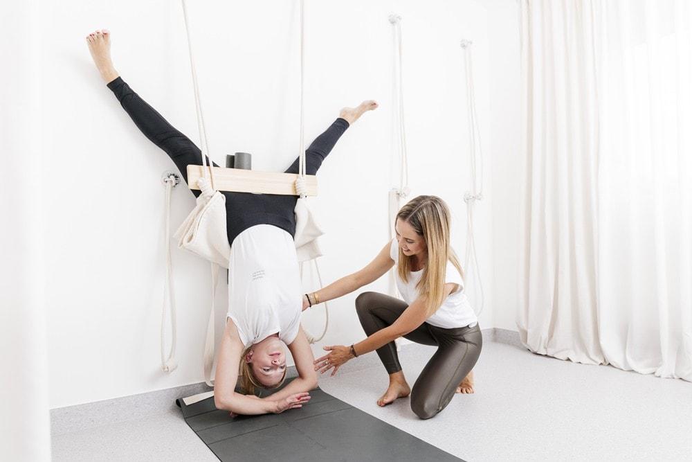 cvicebni plan jogy na miru online